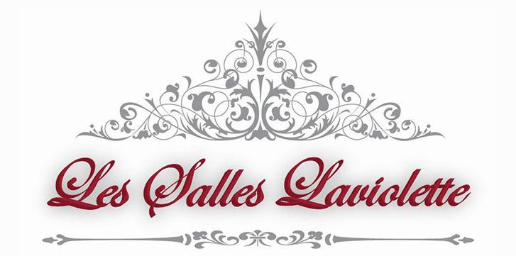 Les Salles Laviolette