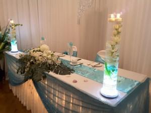 table-honneur-aqua