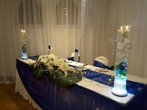 table-honneur-bleue